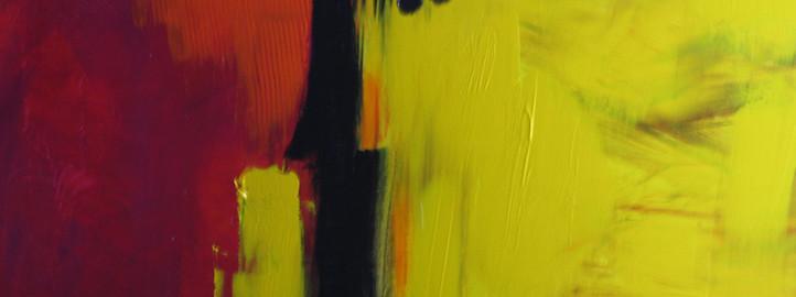 Night in Buenos Aires - Драгица Гађански