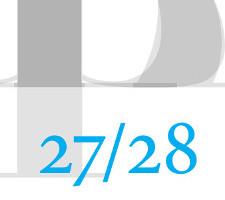 LjG_Cover_27-28